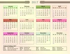 great resume exles 2017 philippines national holidays for 2017 june 2017 calendar philippines