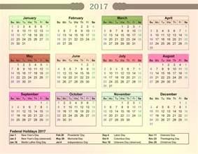 Calendar 2018 Printable Philippines June 2017 Calendar Philippines