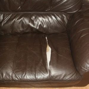 repair torn leather sofa tear  leather couch ing repair large rip thedropin  thesofa