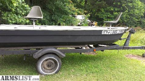 12 foot fiberglass jon boat fiberglass jon boat bing images
