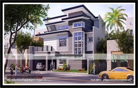 house design photo gallery philippines philippine house design design gallery