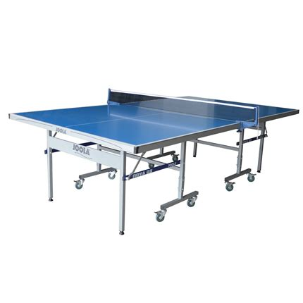 Ping Pong Table Cost by Joola Table Tennis Ping Pong Tables Factory Direct