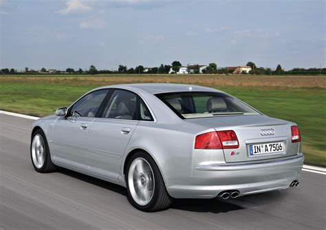 manual cars for sale 2006 audi s8 lane departure warning audi a8 s8 2006 2011 photos parkers