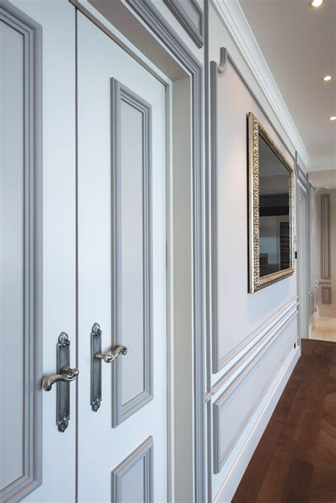 switzerland luxury interior designs luxury interior design switzerland 07 171 adelto adelto