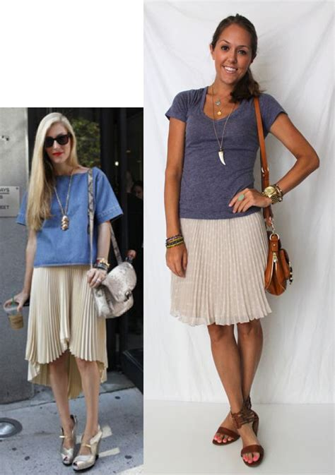 Budget Fashion Takes by 41 Best Favorite Blogs And Images On