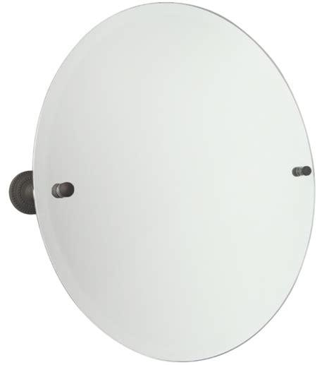 round bathroom wall mirrors dottingham round bath wall mirror in vanity mirrors