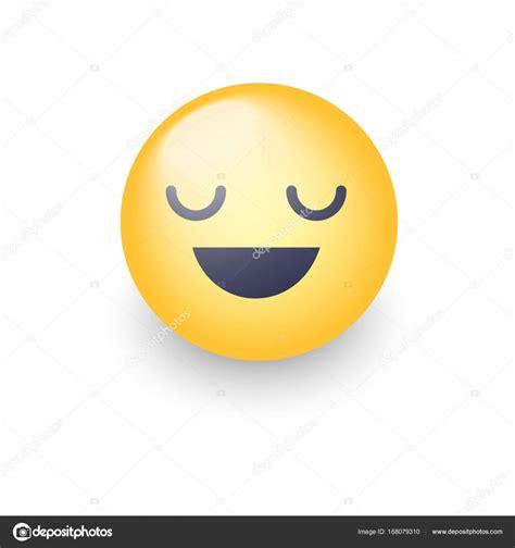 emoji ile film bulma eğlenceli 231 izgi film emoji g 252 len simgesi y 252 z ifade ile