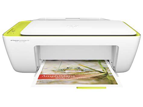 hp f5s29c deskjet ink advantage 2135 all in one a4 colour inkjet printer wootware