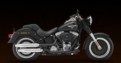 costo de tecnomecanica 2016 motos php 99h2tcdorthocom harley davidson fat boy 174 special 2010 ficha t 233 cnica