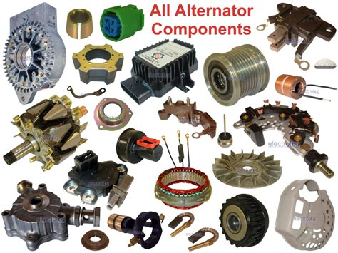 sawafuji alternator wiring diagram wiring diagram ideas