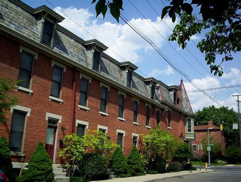 central ohio housing prices reach record high in june