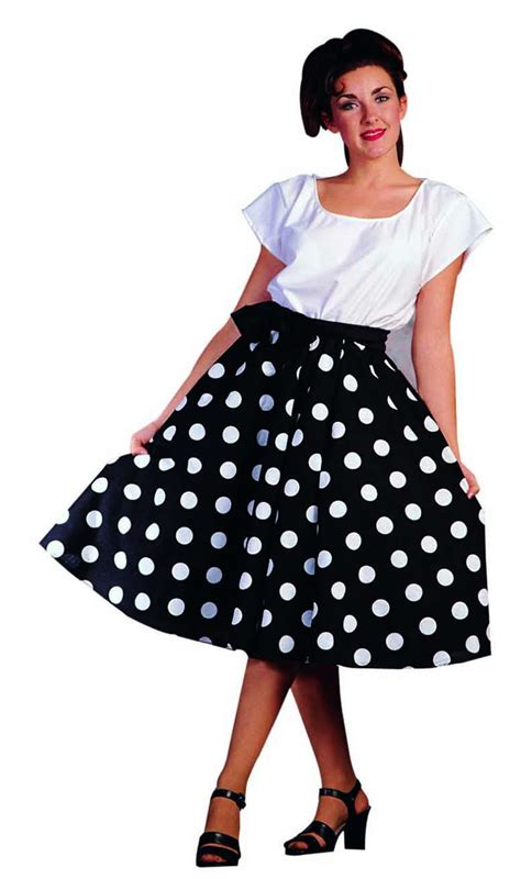 swing dance costumes swing dance costumes video search engine at search com