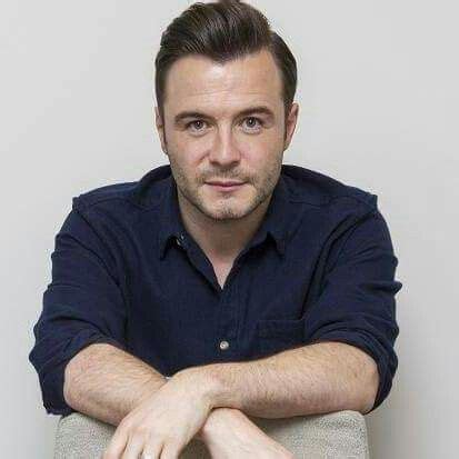 shane filan 185 best images about i 180 ll always on music 2