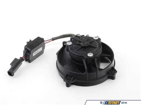 mini cooper power steering fan 32416781742 power steering cooling fan mini