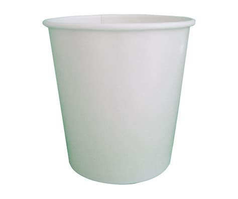 A Paper Cup - china paper cup china paper cup disposable paper cup