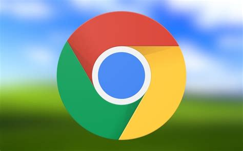 google chrome   fail  load pages  aw snap error chrome geek