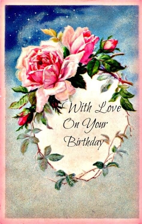 Happy Birthday Wishes In Armenian 25 Best Christian Birthday Greetings Images On Pinterest