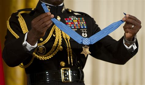 Of Honor medal of honor amazing facts medal of honor amazing