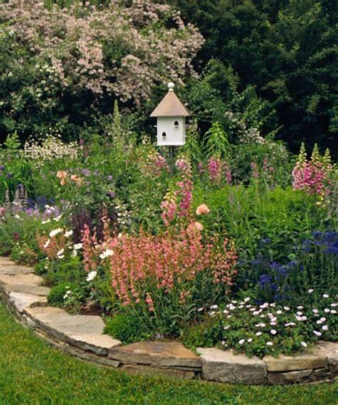 Butterfly Garden Ideas Butterfly Garden Ideas Photograph Garden Ideas