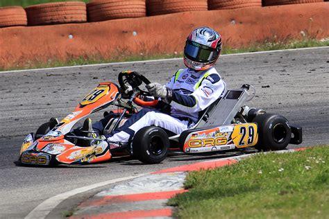 Gebrauchte Kart Motoren by Rl Competition Gebrauchte Karts Und Motoren Aus Rennteam