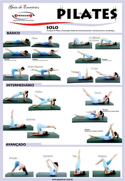 25 best ideas about pilates p 229