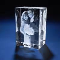 Personalized Wedding Vases Crystal Wedding Favors Crystal Wedding Gifts Glass