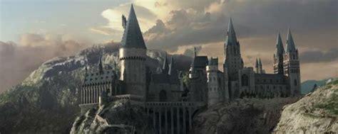 where was hogwarts filmed harry potter 191 cu 225 nto cuesta estudiar en hogwarts
