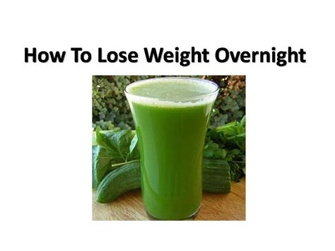 5 How Tos Of Losing Weight And Remaining Sound by How To Lose Weight Overnight Fast Without Exercise