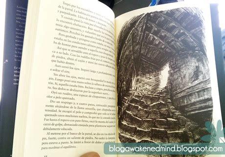 libro the slow regard of rese 241 a libro la m 250 sica del silencio de patrick rothfuss
