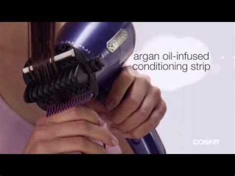Hair Dryer Attachments To Straighten Hair 8 best images about pin on