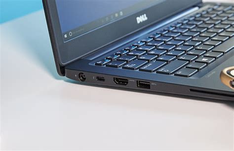 Notebook Dell Latitude 7380 dell latitude 7280 review and benchmarks