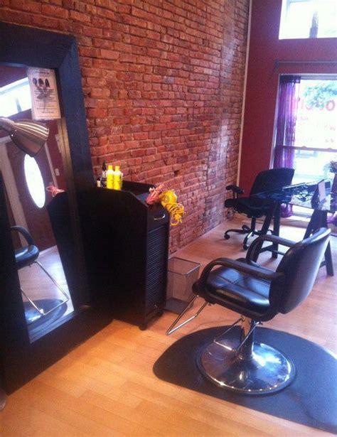 top black hair salon in baltimore black hair salons in east baltimore md hair salon in