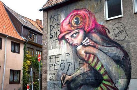 graffiti art designs gallery graffiti art murals wall