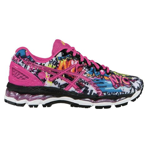 marathon running shoes special edition 2015 new york city marathon running shoes