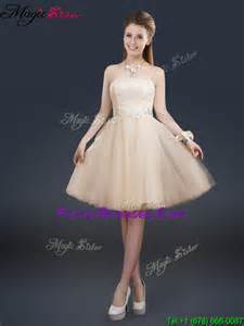 Home gt prom dresses gt most popular prom dresses gt 2016 most popular