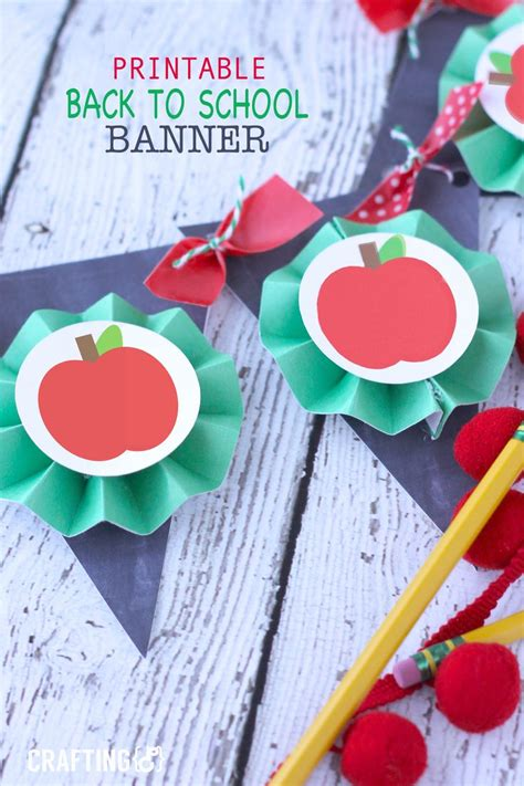 printable classroom banner best 25 school banners ideas on pinterest classroom