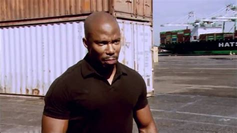Suprise Mother Fucker Meme - james doakes quot surprise motherfucker quot know your meme