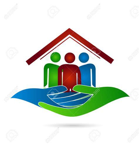 House Paint Color by Taller De Comunicaci 243 N Corporativa Logos Cooperativa Vivienda