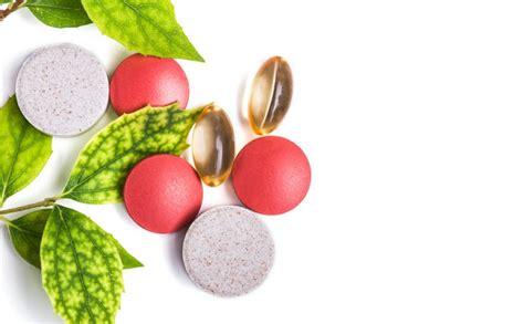 pressione alta alimentazione 6 alimenti da evitare per chi soffre di pressione alta
