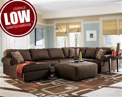 louisville overstock discount furniture mattress louisville ky furniture hotfrog