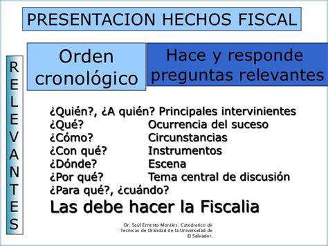 ejemplos de preguntas hipoteticas tecnicas de oralidad preguntas del abogado y respuestas