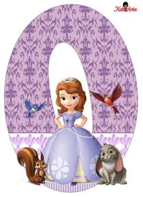 transparentes princesa sofia transparentes princesa sofia prince pinterest
