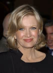 pictures of diane sawyer haircuts diane sawyer medium wavy hairstyle for women over 50s