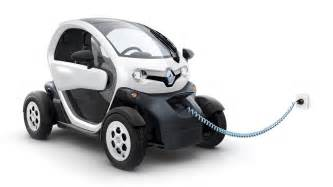 Renault Twixy Wallpapers Of Beautiful Cars Renault Twizy