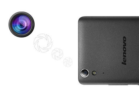 Mirror Buat Hp Lenovo A6000 jual lenovo a6000 harga review spesifikasi lazada co id
