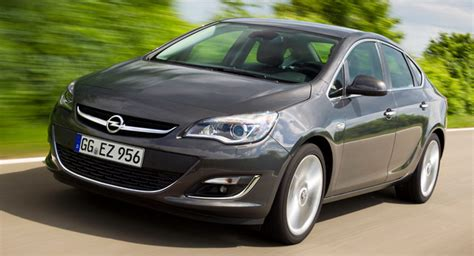 carscoops opel astra posts