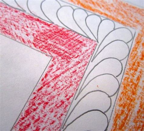 tutorial quilting feathers 1010 best images about quilting motifs on pinterest