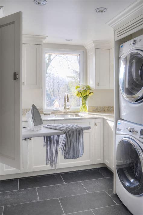 laundry room j