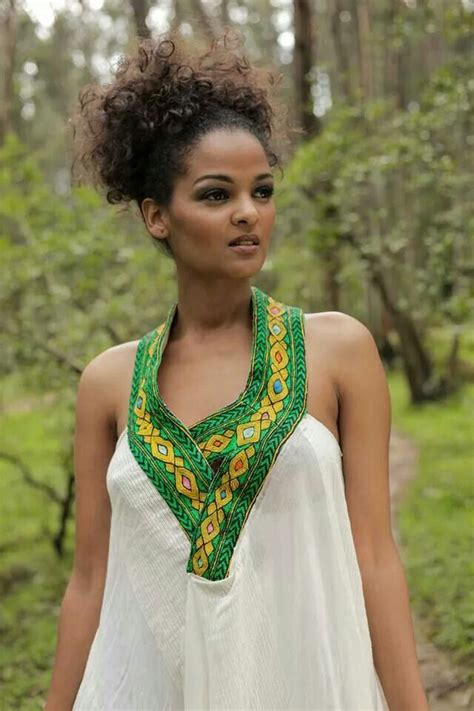 bubbles in ethiopian hair 151 best ethiopian stuff images on pinterest african