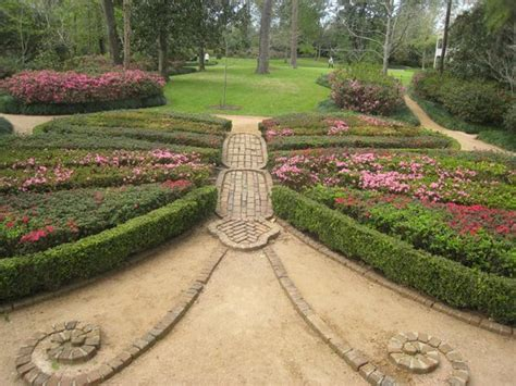 Bayou Bend Collection And Gardens by The Butterfly Garden Picture Of Bayou Bend Collection